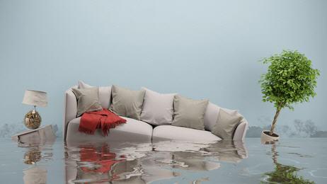 bochum teppiche jan kath teppiche preise plus berlegen jan kath by nyhues ihre stores im. Black Bedroom Furniture Sets. Home Design Ideas